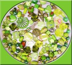 Perlen online günstig bestellen