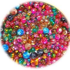 Bild274 Glasperlenmischung Kinder neu