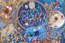 Perlenketten selber machen