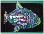 Fusing-Fisch