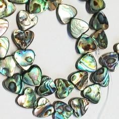 Bild991-Abalone-Paua-Muschelperlen-Herz