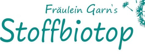 Frl Garn s Stoffbiotop 1